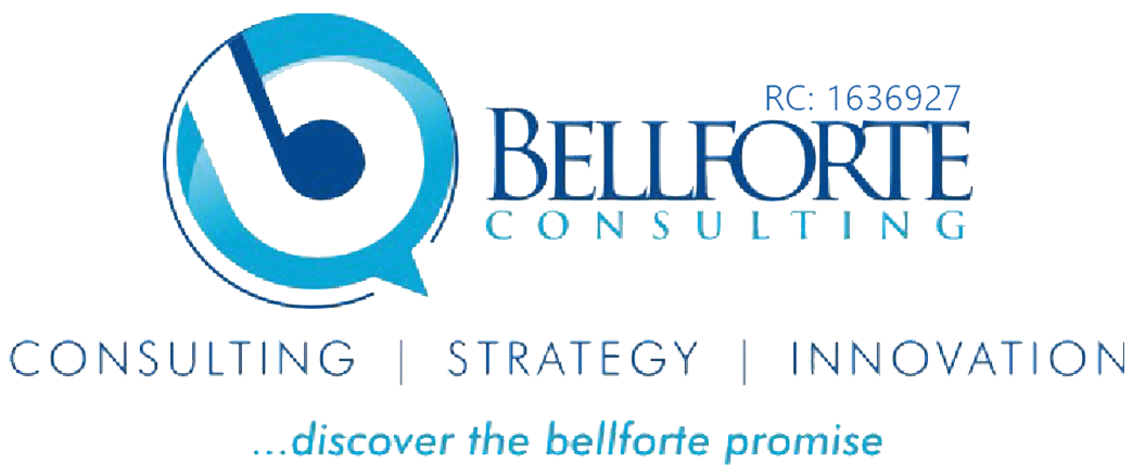Bellforte Consulting